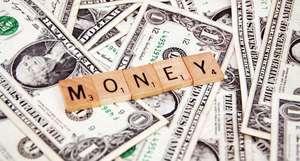 Корисні фінансові звички, яких варто дотримуватись у 20 років