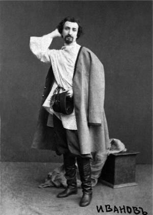 Найкращий тенор італійської опери з України