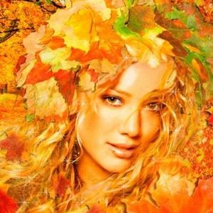 Депресія: Тепер я знаю, як буває восени...