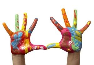Дитяча творчість - шлях до пізнання світу