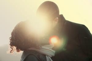 10 звичок щасливих пар з точки зору психіатра