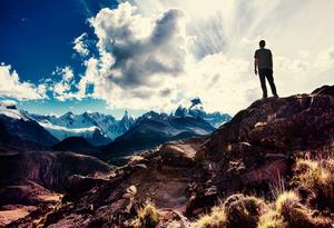 40 порад, як знайти в собі сили у важкі часи