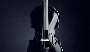 В Україні запустили сайт для поціновувачів класичної музики