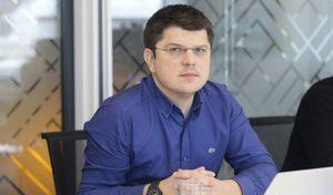 В Києві розмістять головний офіс Uber в Центральній та Східній Європі