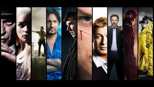 6 найочікуваніших серіалів осені