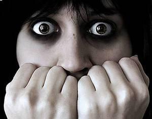 11 найхимерніших фобій
