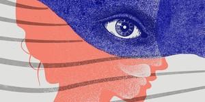 НЕСПРИЙНЯТТЯ УКРАЇНСЬКОГО НАЦІОНАЛІЗМУ КРІЗЬ ПРИЗМУ ХВОРОБ: Таня Малярчук Забуття