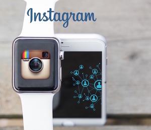 Як рекламувати свій бренд в Instagram?