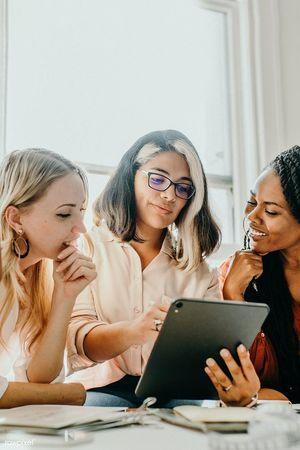 Як заняття онлайн допоможуть ефективно вивчити англійську?