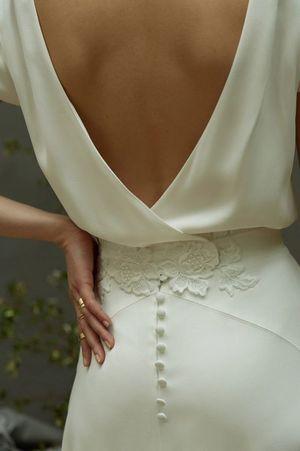 Ваша ідеальна сукня: на що варто орієнтуватися при виборі