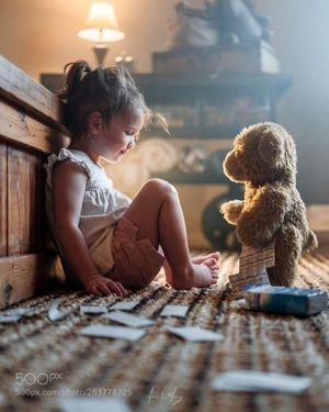 10 речей, про які ви можете одного разу пошкодувати, ставши батьками