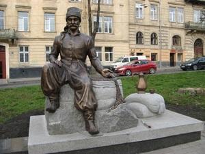 Юрій із Кульчиць