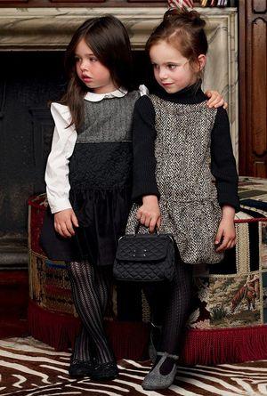 Made in Ukraine: 7 українських брендів дитячого одягу