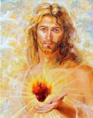 ВІЧНА КРАСА ХРИСТА: огляд книги Ернеста Ренана
