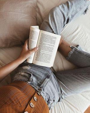 Книги, які вчать поважати