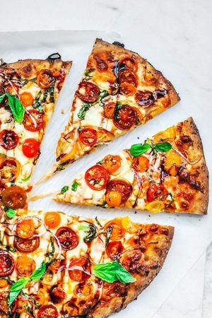 Доставка їжі: у чому перевага онлайн-ресторану