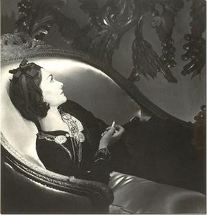 Коко Шанель. Видатна французька модельєрка ХХ століття