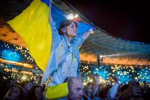 Нас бачить світ: 5 останніх перемог України