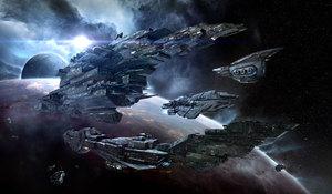 05 жовтня 2020 року<br /> Майкла Лав<br /> Подія 2020 року - велика перемога Світла<br /> Передача плеядянських Сил Світла