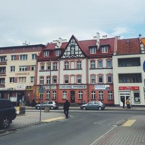 Жити у Польщі. Пекельна еміграція