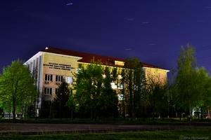 Моє місто у фотографіях. Переяслав-Хмельницький