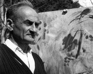 Європейський постімпресіоніст Завадо родом з Волині
