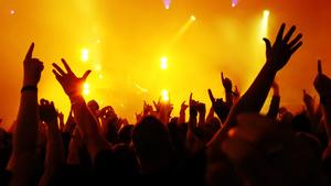 6 причин поїхати на концерт