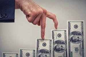 Як правильно просити про підвищення зарплатні?