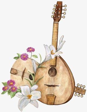 Україна у звуках: унікальні традиційні українські музичні інструменти