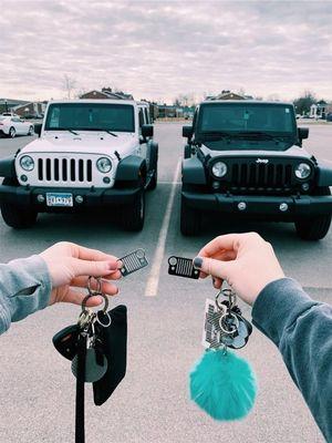 Мовні уроки: придбати авто в розстрочку чи на виплат?