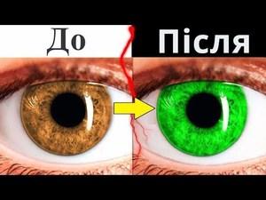 5 Оптичних ілюзій, які підірвуть ваш мозок