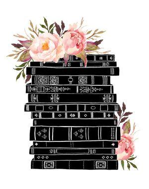 Гемінґвей та економіка: 5 корисних книг нон-фікшн