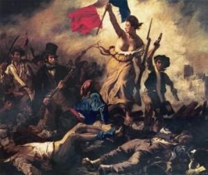 Si j'étais français