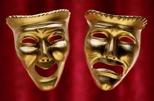 Український театр: від народних вертепів до п'єс світового рівня