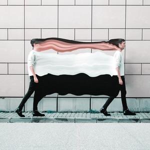 Креативні фотографії Сакіра Йідіріма: серія Гусениці