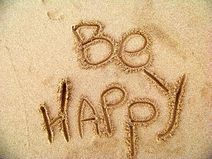 Що вам потрібно для щастя