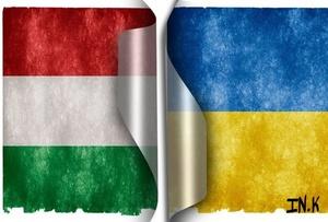 Угорщина призначає своїх міністрів на Закарпатті – чому Київ мовчить?