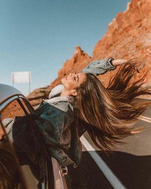 Тест: що приведе вас до щастя та успіху?