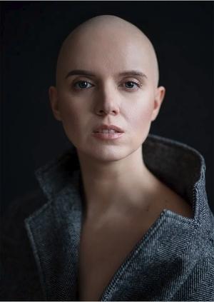 Яніна Соколова: «Коли з тобою щось стається – це сигнал, що треба щось віддати»