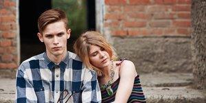 4 ознаки, що ваш партнер є емоційним психопатом
