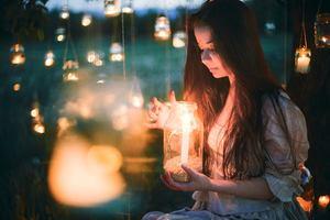Як навчитись розуміти свою значущість (за Харукі Муракамі)