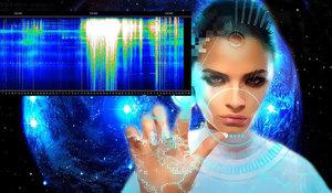 22 вересня 2020 року<br /> Майкла Лав<br /> Подія 2020 року - масштабне розширення графіку на Землі<br /> Передача плеядянських Сил Світла