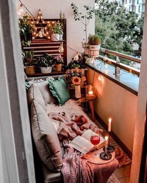 Декор інтер'єру та домашній декор: кожен може стати дизайнером