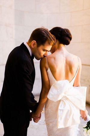 Як відзняти весілля, щоб не було соромно показати своїм дітям