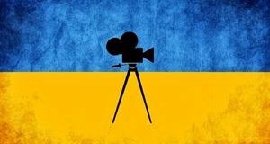 5 кращих українських фільмів 2015 року