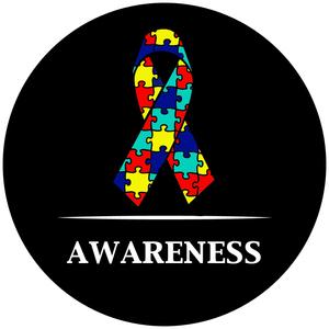 10 фактів про аутизм, про які ми не знали ще рік тому