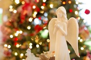 Таємниці українського Різдва