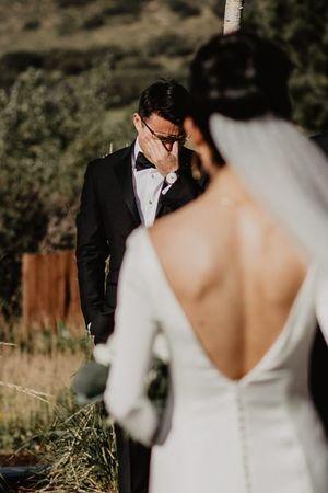 10 справ весільного професіонала на початку весільного сезону