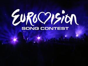 Найгучніші скандали Євробачення
