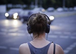 Аудіокниги українською, які необхідно мати у своєму телефоні